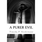 A Purer Evil: The Werewolf Priest torrent downlaod