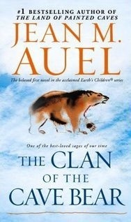 Download free pdf The Clan of the Cave Bear  <small>(Earth&#8217;s Children #1)</small>