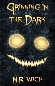 Grinning in the Dark  <small>(Dark Ascension)</small> torrent downlaod