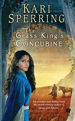 Download free pdf The Grass King's Concubine