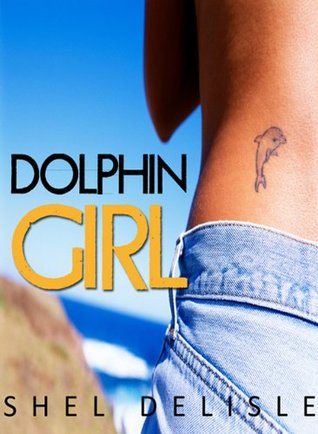 Download free pdf Dolphin Girl