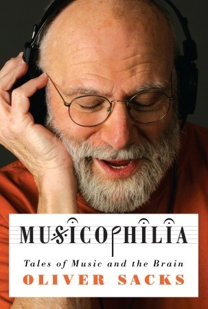 Download free pdf Musicophilia: Tales of Music and the Brain