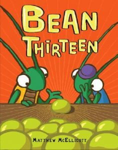 Bean Thirteen torrent downlaod