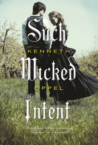 Download free pdf Such Wicked Intent  <small>(The Apprenticeship of Victor Frankenstein #2)</small>