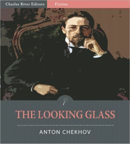 Download free pdf The Looking Glass