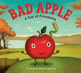 Bad Apple: A Tale of Friendship torrent downlaod