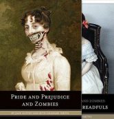 Pride and Prejudice and Zombies / Pride and Prejudice and Zombies: Dawn of the Dreadfuls torrent downlaod