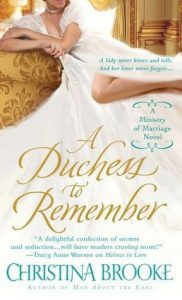 A Duchess to Remember  <small>(Ministry of Marriage #3)</small> torrent downlaod