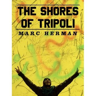 Download free pdf The Shores of Tripoli  <small>(Kindle Single)</small>