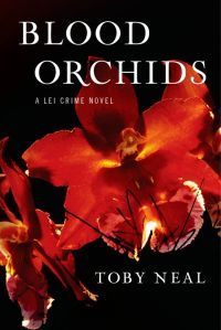 Blood Orchids  <small>(Lei Crime #1)</small> torrent downlaod