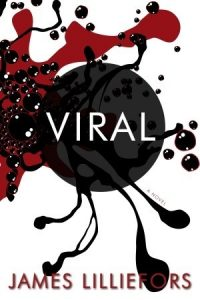 Viral  <small>(Mallory Brothers #1)</small> torrent downlaod