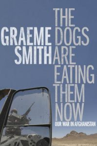 The Dogs Are Eating Them Now: Our War in Afghanistan torrent downlaod