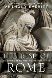 The Rise of Rome: The Making of the World's Greatest Empire torrent downlaod