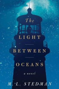 The Light Between Oceans torrent downlaod