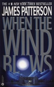 When the Wind Blows  <small>(When the Wind Blows #1)</small> torrent downlaod