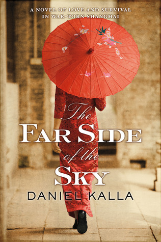 Download free pdf The Far Side of the Sky  <small>(Adler Family #1)</small>