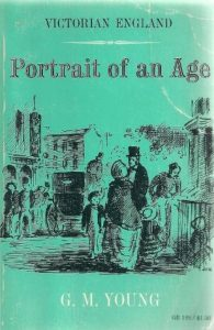 Victorian England: Portrait of an Age  <small>(Folio Society History of England #9)</small> torrent downlaod