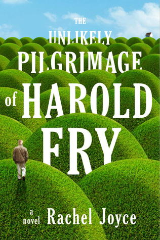 Download free pdf The Unlikely Pilgrimage of Harold Fry  <small>(Harold Fry #1)</small>