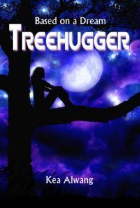 Treehugger  <small>(Based on a Dream, #1)</small> torrent downlaod
