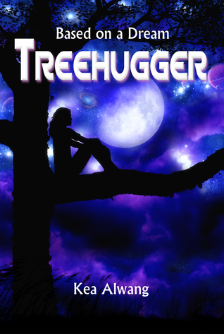 Download free pdf Treehugger  <small>(Based on a Dream, #1)</small>