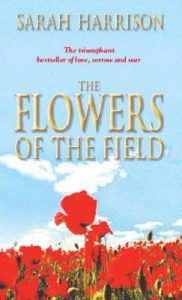 The Flowers Of The Field torrent downlaod