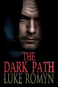 The Dark Path  <small>(The Legacy Chronicles 0.5)</small> torrent downlaod