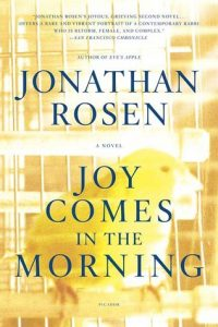Joy Comes in the Morning torrent downlaod