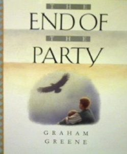 The End of the Party torrent downlaod