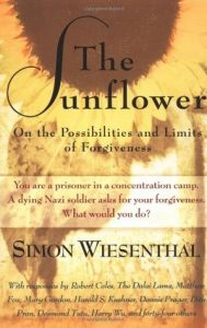 The Sunflower: On the Possibilities and Limits of Forgiveness torrent downlaod