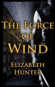 The Force of Wind  <small>(Elemental Mysteries #3)</small> torrent downlaod