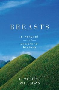 Breasts: A Natural and Unnatural History torrent downlaod