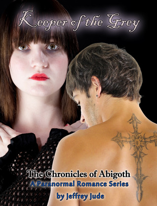 Download free pdf Keeper of the Grey  <small>(The Chronicles of Abigoth)</small>