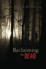 Download free pdf Reclaiming the Dead
