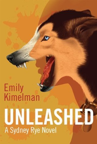 Download free pdf Unleashed  <small>(Sydney Rye #1)</small>
