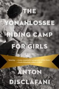 The Yonahlossee Riding Camp for Girls torrent downlaod