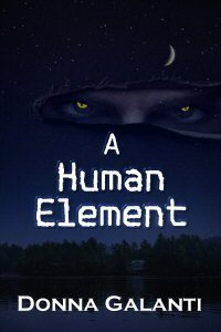 A Human Element  <small>(The Element Trilogy #1)</small> torrent downlaod