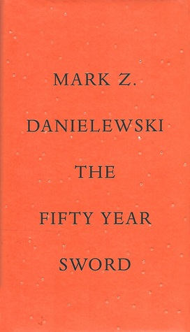 Download free pdf The Fifty Year Sword