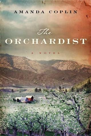 Download free pdf The Orchardist