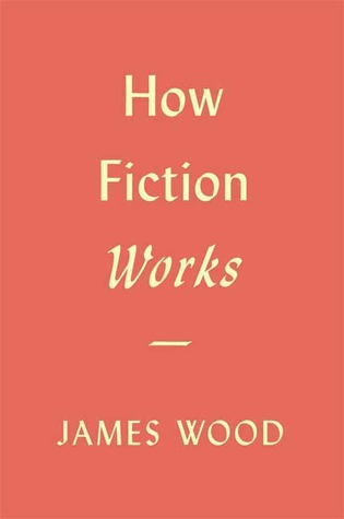Download free pdf How Fiction Works