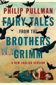 Fairy Tales from the Brothers Grimm: A New English Version torrent downlaod