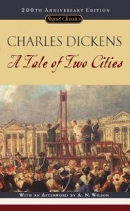 A Tale of Two Cities  <small>(Signet Classics)</small> torrent downlaod