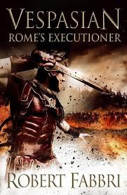 Rome's Executioner  <small>(Vespasian #2)</small> torrent downlaod