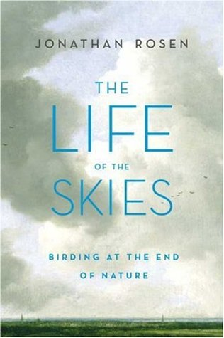 Download free pdf The Life of the Skies