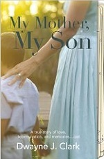 Download free pdf My Mother My Son