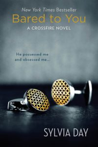 Bared to You  <small>(Crossfire #1)</small> torrent downlaod
