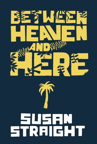 Download free pdf Between Heaven and Here