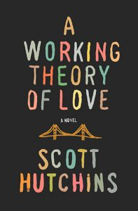 A Working Theory of Love torrent downlaod