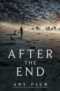 After the End  <small>(After the End #1)</small> torrent downlaod