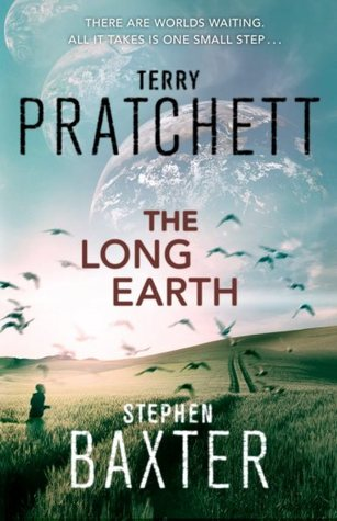 Download free pdf The Long Earth  <small>(The Long Earth #1)</small>