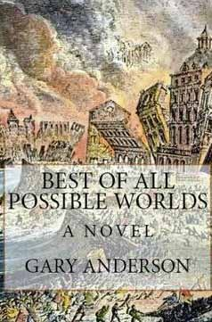 Download free pdf Best of All Possible Worlds